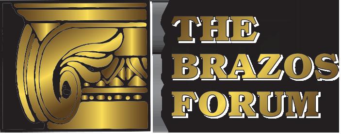 brazos-forum-logo-v2